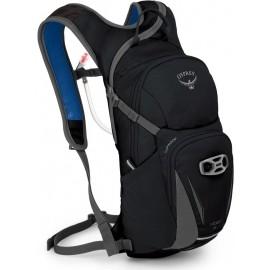 Osprey VIPER 9 - cyklistický batoh