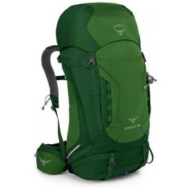 Osprey KESTREL 58 M/L - Sportovní batoh