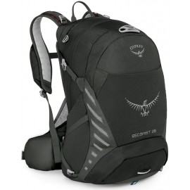 Osprey ESCAPIST 25 M/L