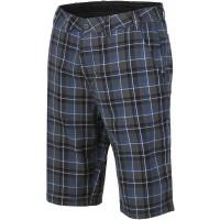 Willard MARIO - Pánské šortky