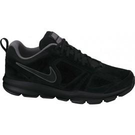 Nike T-LITE XI NBK - Pánská obuv pro volný čas