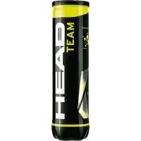 Head TEAM - Tenisové míče