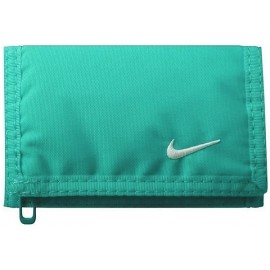Nike BASIC WALLET - Praktická peněženka