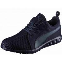 Puma Carson Dash - Pánské vycházkové boty