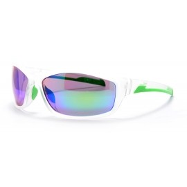 GRANITE 21724-07 GRANITE 7 - Sluneční brýle