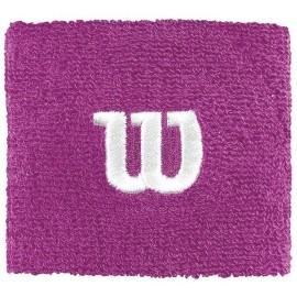Wilson W WRISTBAND