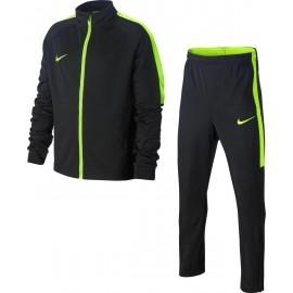Nike Y NK DRY ACDMY TRK S