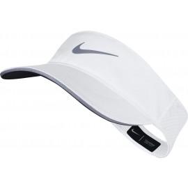 Nike AROBILL VISOR TW ELITE - Dámská kšiltovka