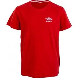 Umbro VAL - Dětské triko