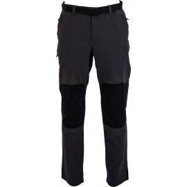 Willard JOEL - Pánské kalhoty