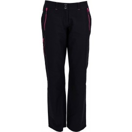 Willard SARA - Dámské kalhoty