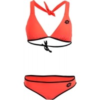 Lotto JUDY - Dámské dvoudílné plavky