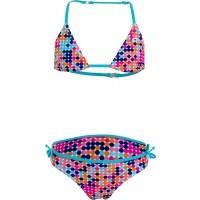 Lotto SUSAN - Dětské dvoudílné plavky