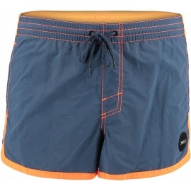 O'Neill PM CORAL SHORTS