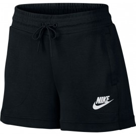 Nike W NSW AV15 SHORT