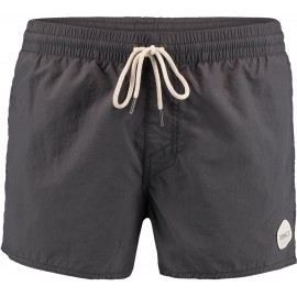 O'Neill PM SOLID SHORTS