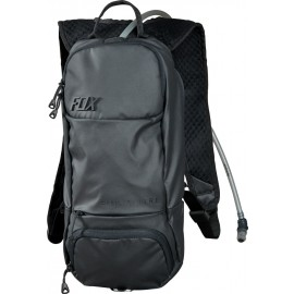Fox Sports & Clothing OASIS HYDRATION PACK - Cyklistický batoh