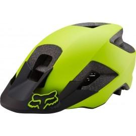 Fox RANGER - Cyklistická helma