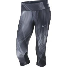 Nike NK PWR EPIC RUN CPRI PR W