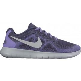 Nike FREE RN 2 W