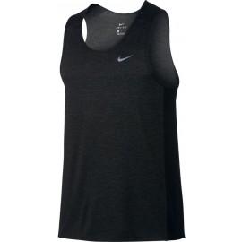 Nike NK BRTHE MILER TANK COOL M