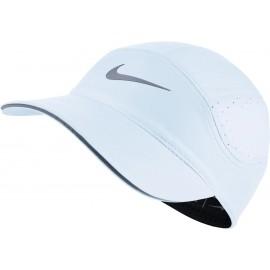 Nike NK AROBILL CAP TW ELITE W