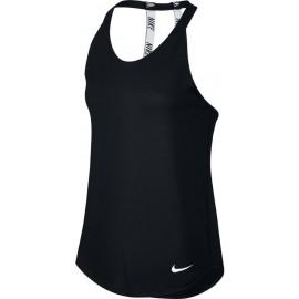 Nike W NK BRTHE TANK ELASTIKA
