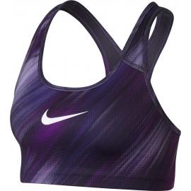 Nike NIKE PRO CLSC SWSH LT STRK BRA