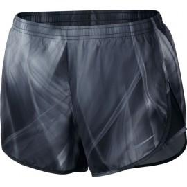 Nike DRY MODERN TEMPO SHORT PR