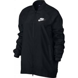Nike NSW AV15 JKT WVN W