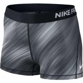 Nike W NP CL SHORT 3IN LT STRK