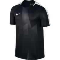 Nike M NK DRY SQD TOP SS GX - Pánský fotbalový top