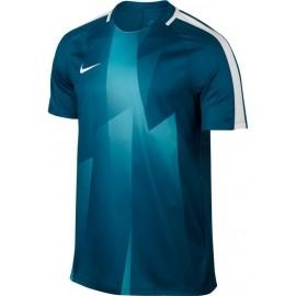 Nike NK DRY SQD TOP SS GX M