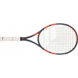 Babolat BOOST FRENCH OPEN - Tenisová raketa