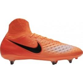Nike MAGISTA ORDEN II SG - Pánské kolíky