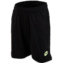 Lotto MARCUS IV SHORT B L