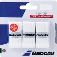 Babolat PRO TOUR WIMBLEDON X3 - Omotávka