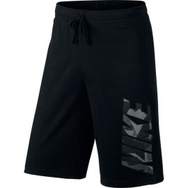 Nike NSW SHORT JSY SU M