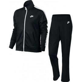 Nike W NSW TRK SUIT PK OH