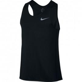 Nike M NK DRY MILER TANK