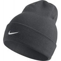 Nike SWOOSH BEANIE - Čepice