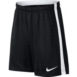 Nike Y NK ACDMY SHORT JAQ K
