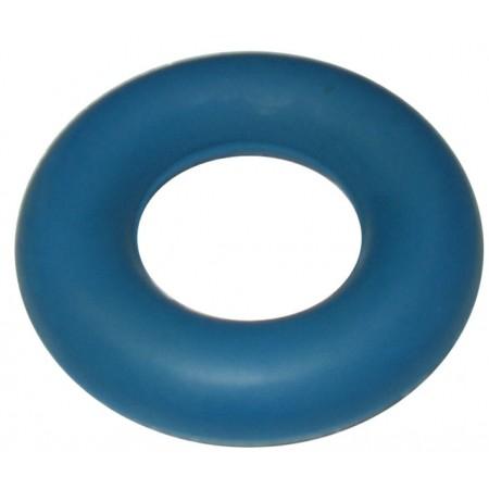 GUMOVÝ KROUŽEK - Gumový kroužek - SPORT TEAM GUMOVÝ KROUŽEK
