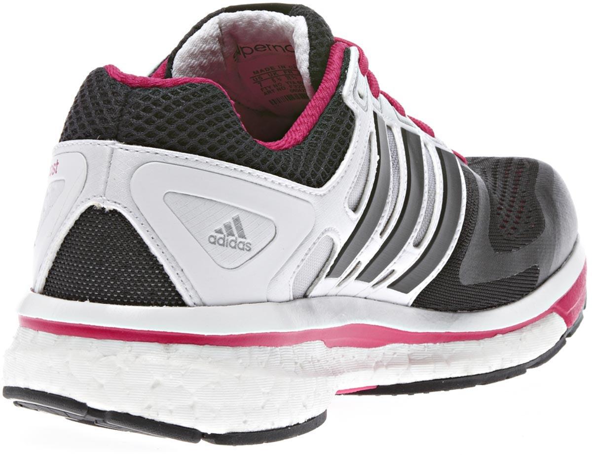 adidas®   Official Website United Kingdom
