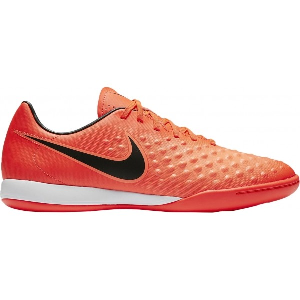 Nike MAGISTA ONDA II IC - Pánská sálová obuv
