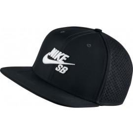 Nike U NK CAP TRUCKER