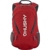 Husky BOOST 20L - Cyklistický batoh