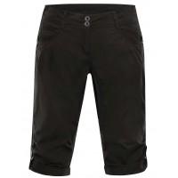 Alpine Pro ZALTANA 2 - Dámské kalhoty