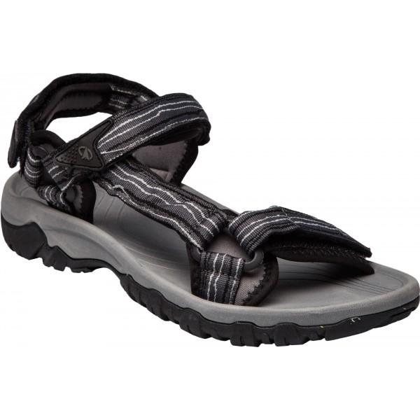 Crossroad MARTIN II - Pánské sandály