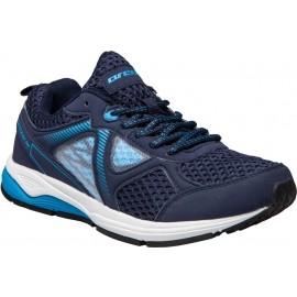 Arcore NERRY - Pánská běžecká obuv
